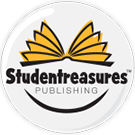 Studentreasures Publishing - Free Book Publishing for Students